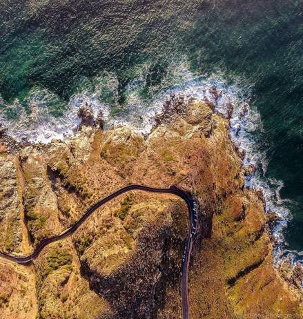 Chapman's Peak  Picture by Wes Roos Photography www.instagram wes roos from lovecapetown.jpg