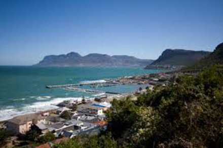 kalk-bay-from-gupole-com
