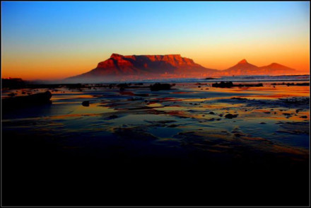 cropped-table-mountain2